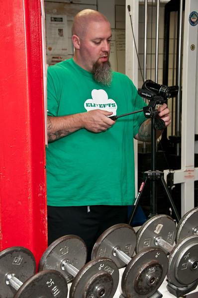 TPS Training Day 7-10-2010_ERF7022.jpg