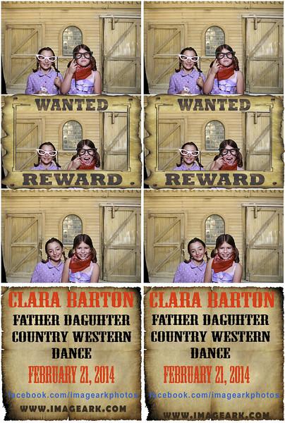 Clara Barton Dance 111.jpg