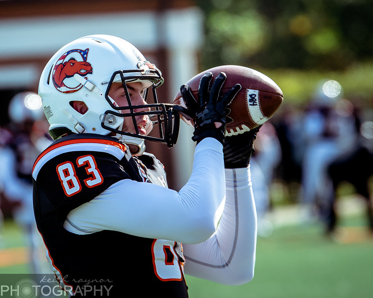 keithraynorphotography campbellfootball -1-9.jpg