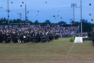 Graduation - 2018