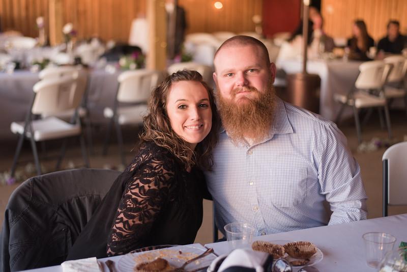 Johnson-Wedding_2019-C-759.jpg