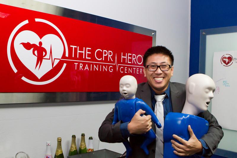 CPR Hero Launch-126.jpg