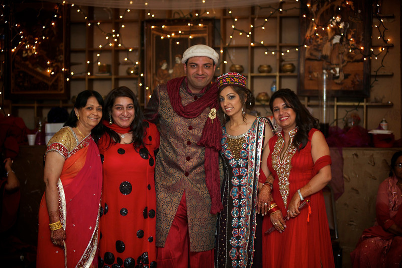 Rahim-Pithi-2012-06-00885.jpg