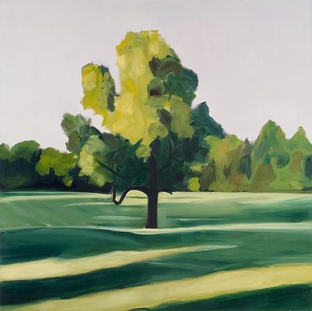 Georgia Trees