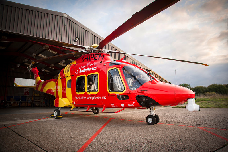 Essex & Herts AW169 UK Air Ambulance (4).jpg