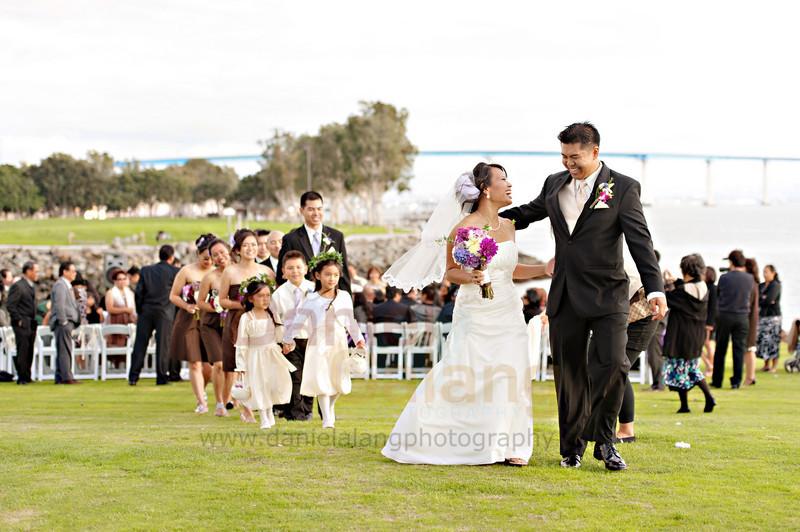 08-Blog/Highlights (JojeAndre)-Wedding