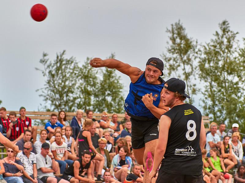 Molecaten NK Beach Handball 2017 dag 1 img 446.jpg