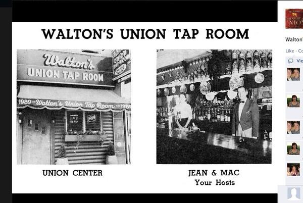 Walton's tap room - sun tavern.jpg