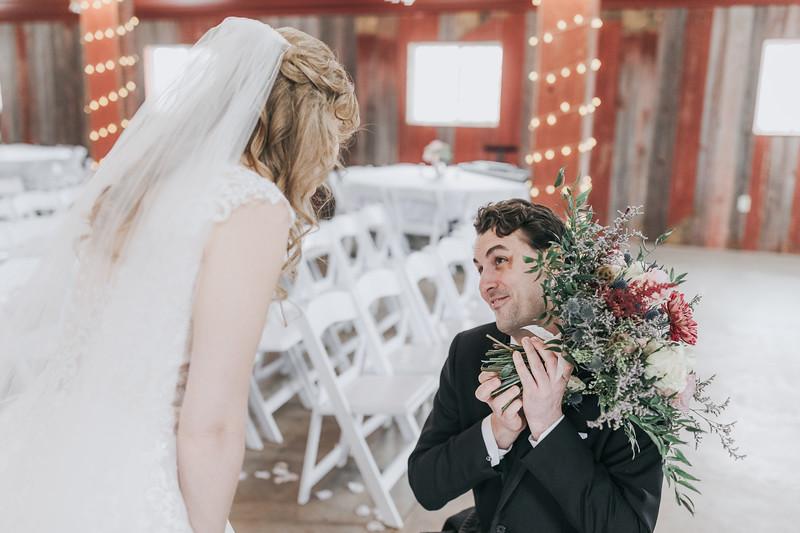 Logan_Sarah_Wedding_Rock_Ridge_Orchard_LLC_Edgar_Wisconsin_November_10_2018-81.jpg