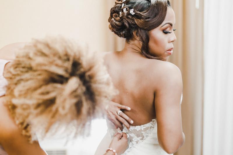 Briana-Gene-Wedding-Franchescos-Rockford-Illinois-November-2-2019-57.jpg