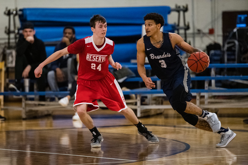 CWRU Throwback M Bball-22.jpg