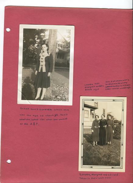 old family scans035.jpg