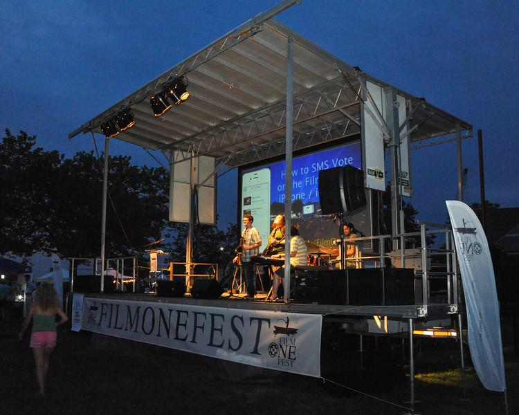 130721_ Film Fest_230