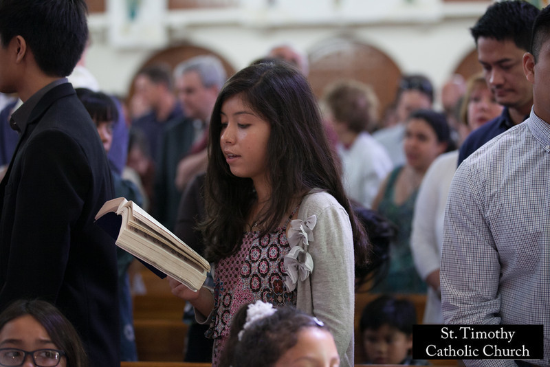 St. Timothy First Communion-440.jpg