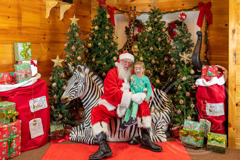 2019-12-01 Santa at the Zoo-7720.jpg