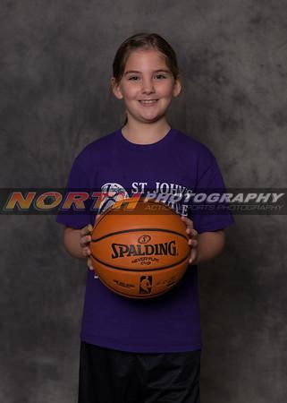 (2014 TC-112) 3/4 Lakers - Coach Kiernan