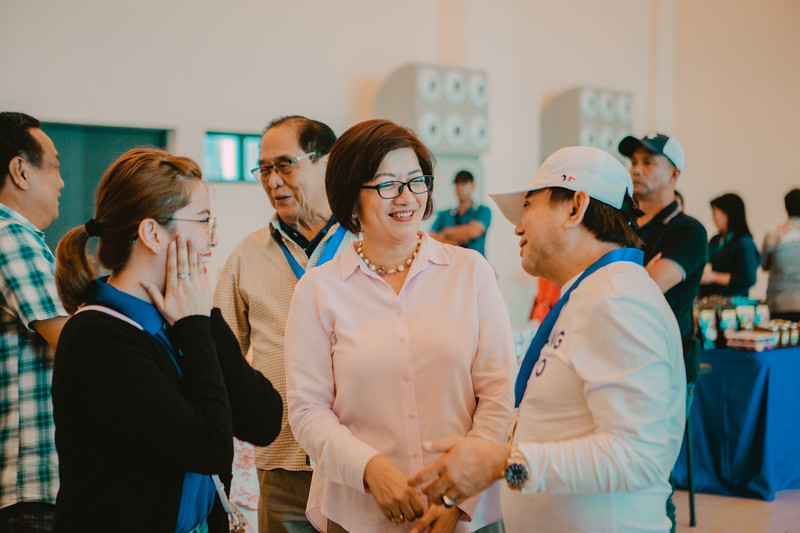 Lipa Tourism Summit 2019-280.jpg