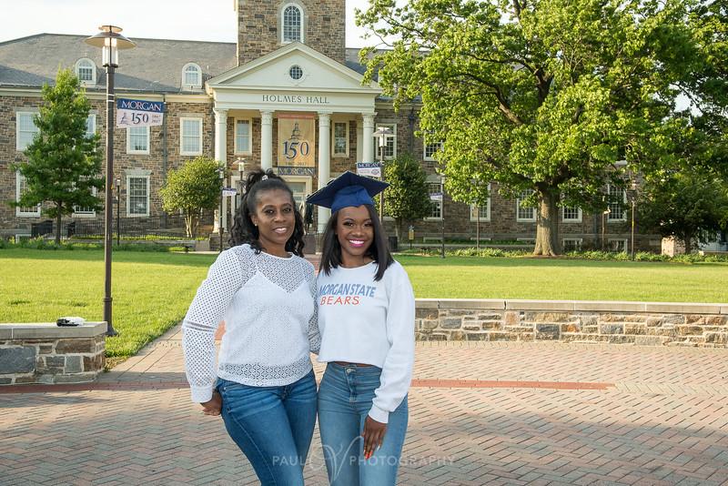 Morgan State Graduation 118.jpg