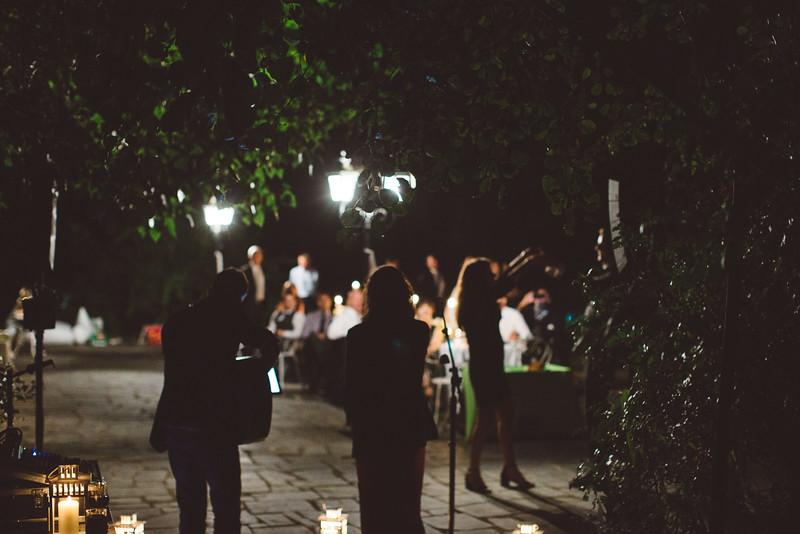 20160907-bernard-wedding-tull-452.jpg
