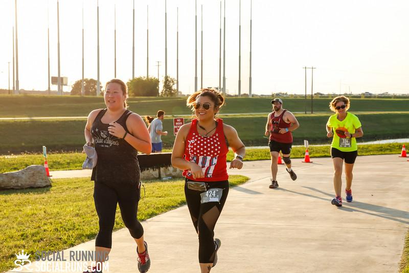 National Run Day 5k-Social Running-2620.jpg