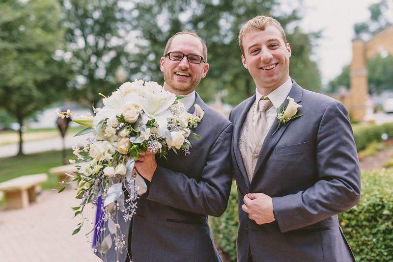 Karley + Joe Wedding-0432.jpg