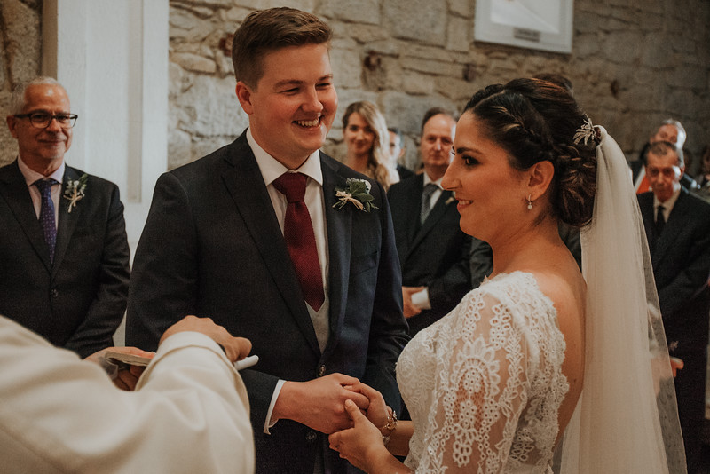 weddingphotoslaurafrancisco-219.jpg