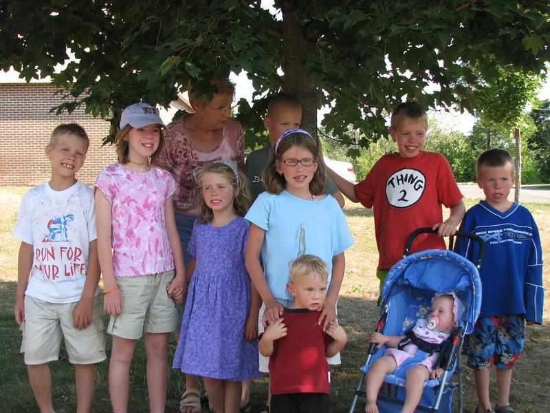 Galloway family reunion029.JPG