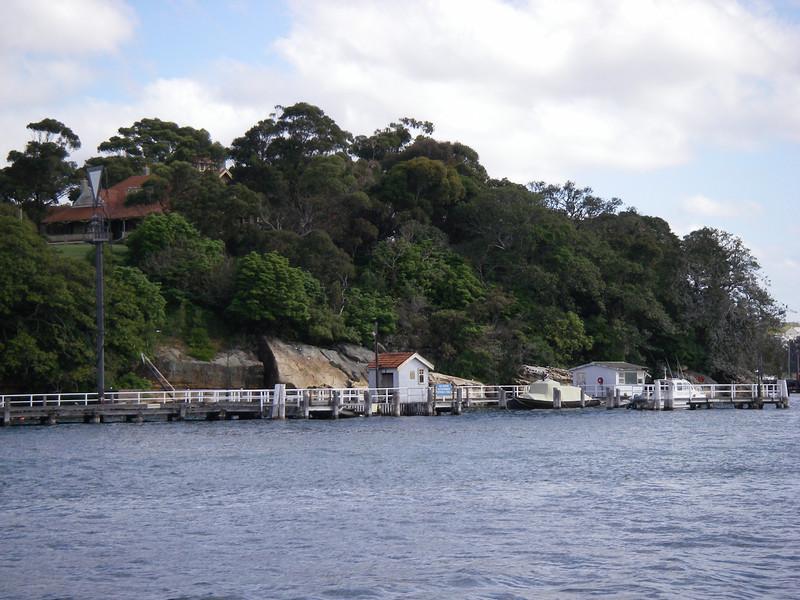 Sydney 172.JPG