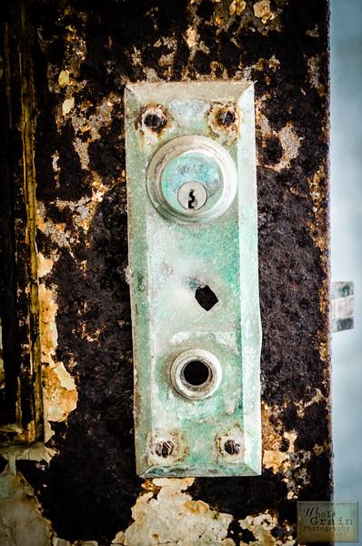 20141016_Alcatraz_0049.jpg