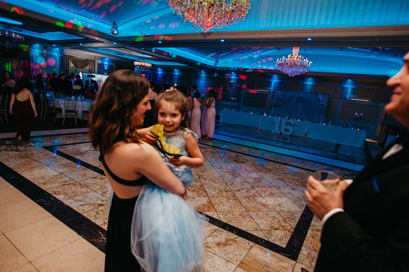 First Dance Images-480.jpg
