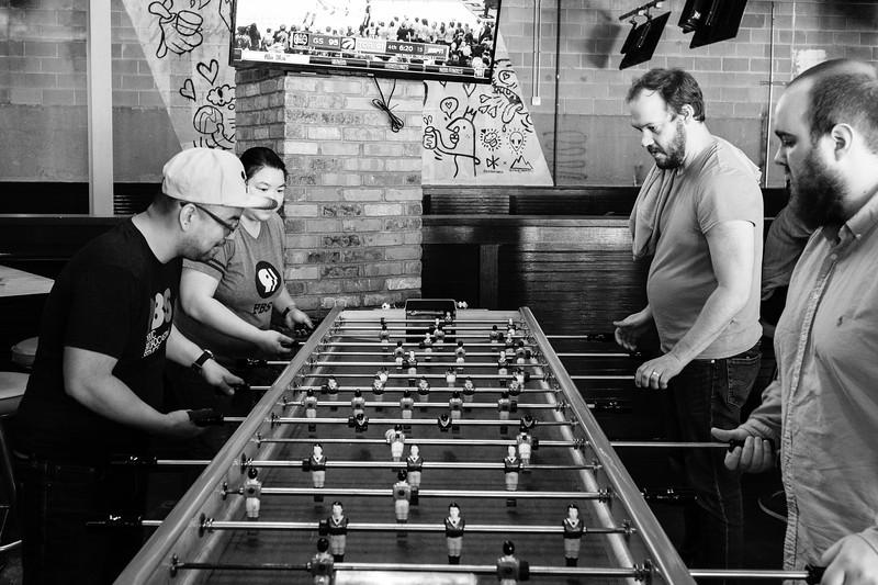Punch Bowl Social-19.jpg