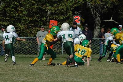 Hoppers: 08-30-06 Midway vs Rockwood
