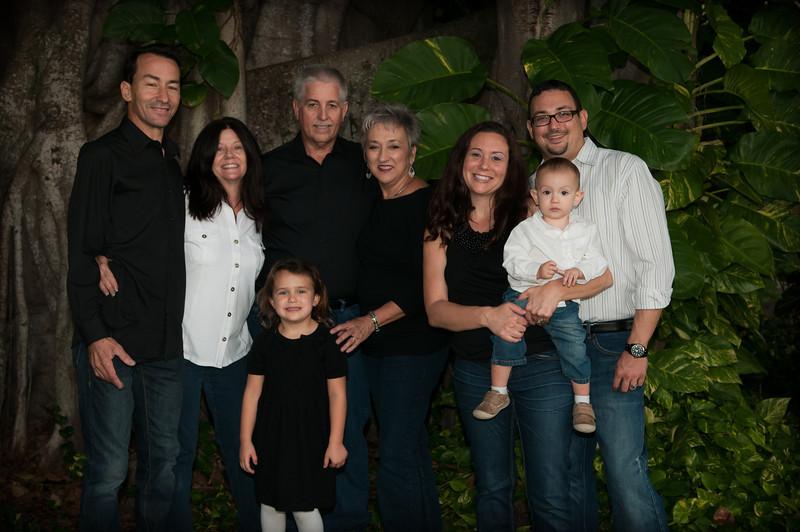 Family Session  (20).jpg