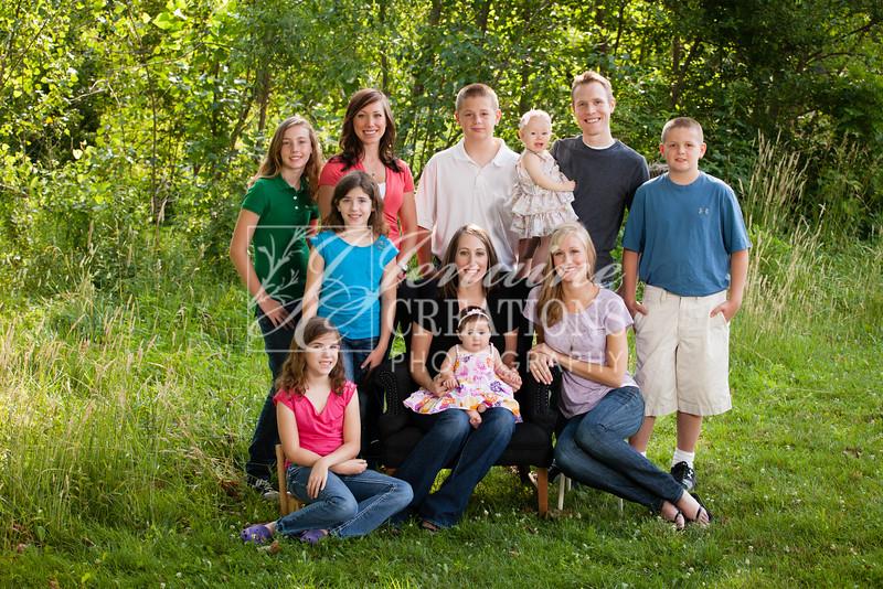 Grand kids 2-4828.jpg