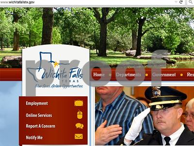 wichita-falls-warns-of-fake-city-website