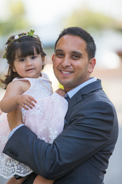 Pritpal Family NVM