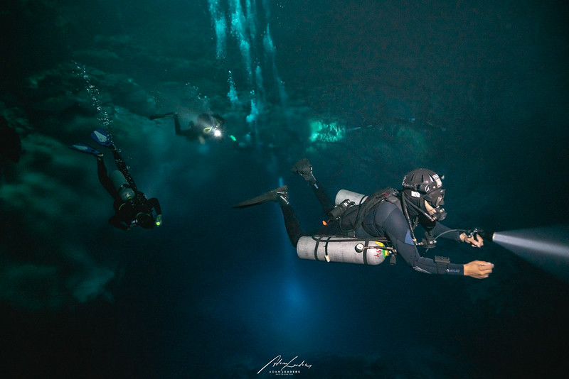 210111 Cenotes-03345.jpg