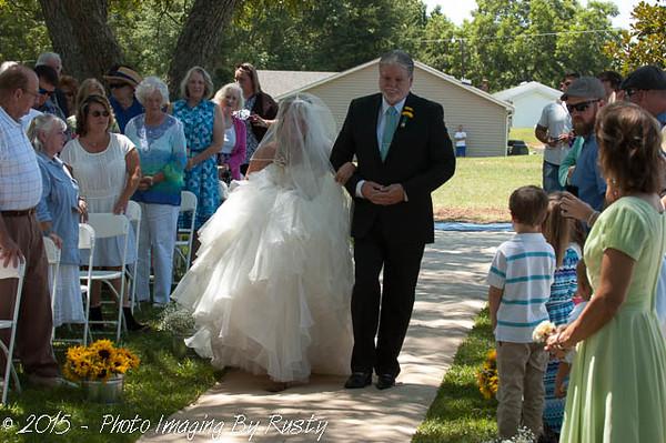 Chris & Missy's Wedding-201.JPG