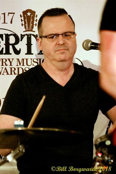 Aaron Pollock band - Industry Awards - ACMA 2018 0595.jpg
