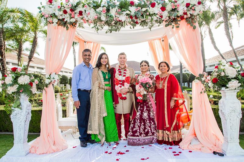 Wedding-2372.jpg