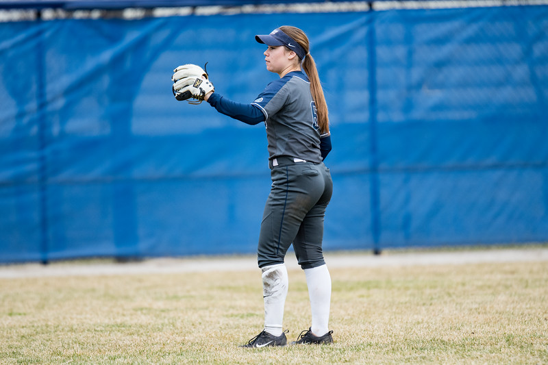 CWRU vs Mount Union SB-42.jpg