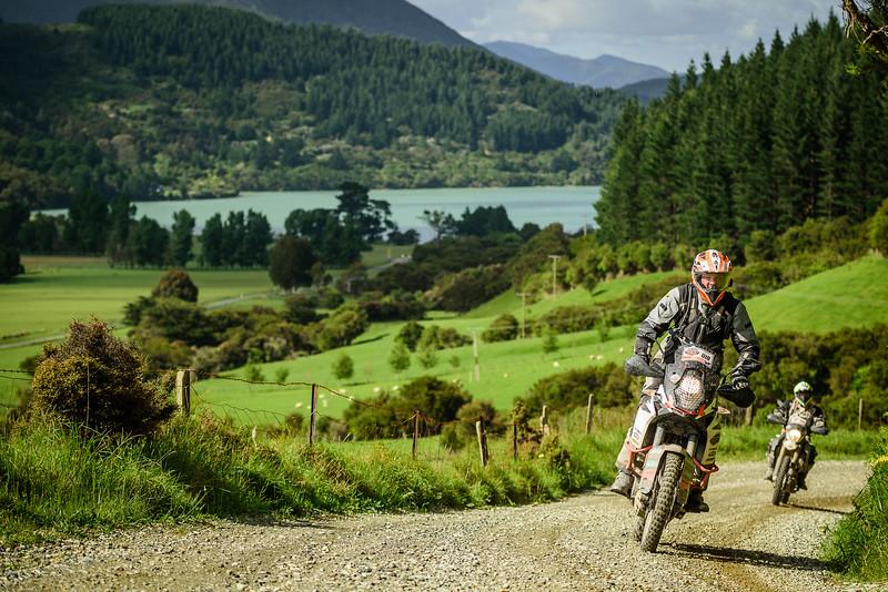2019 KTM New Zealand Adventure Rallye (1176).jpg