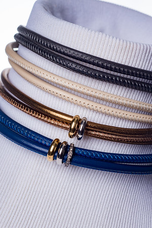 Ilyssa Londa Jewelry