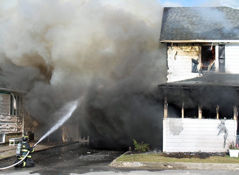 seabrook fire 7.jpg