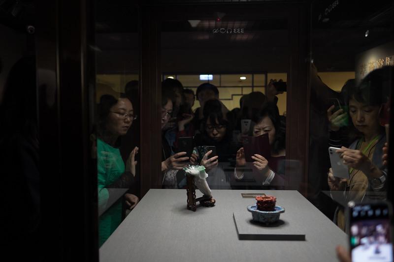 2019-12-31 Taiwan-322.jpg