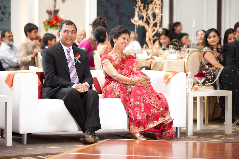 Shikha_Gaurav_Wedding-1831.jpg
