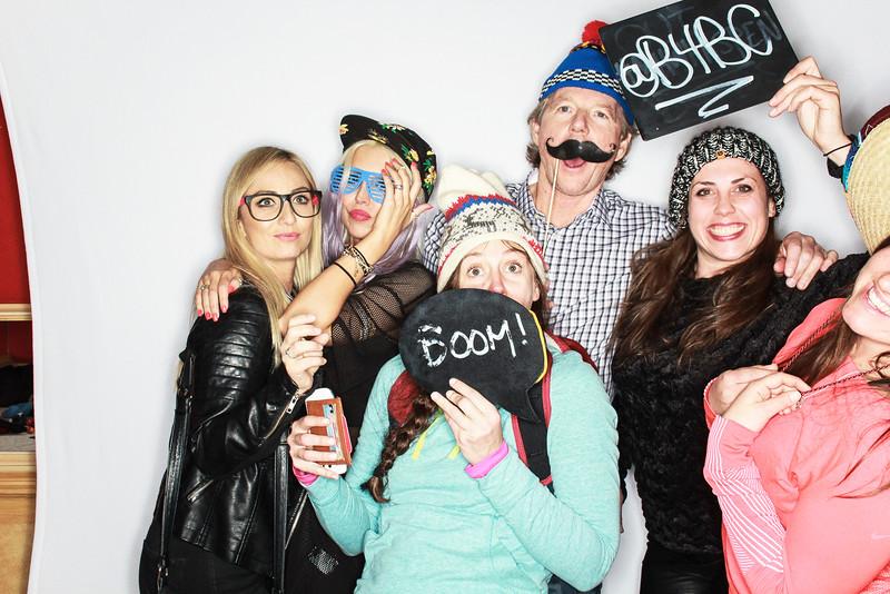 B4BC at The X Games Aspen 2015-SocialLight Custom Photo-152.jpg