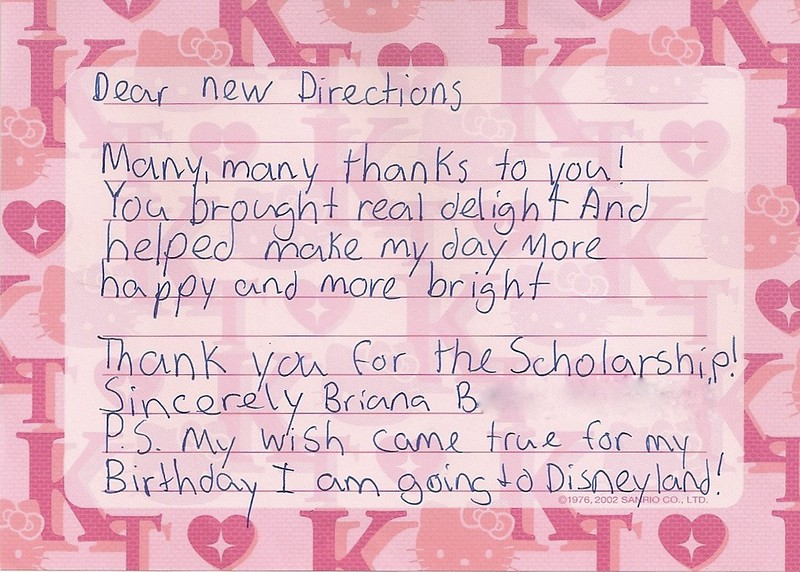 thank you letter from briana.jpg