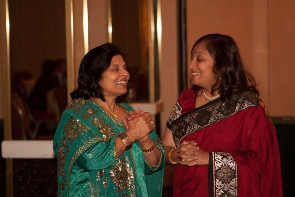 Shobha Dipak Dance