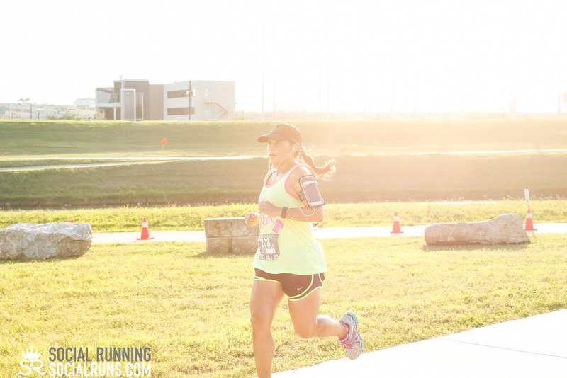 National Run Day 5k-Social Running-2106.jpg